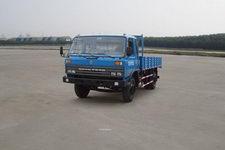 神宇牌DFA5815PY型低速货车