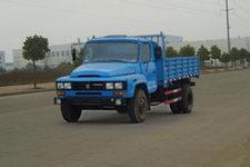DFA5815CY神宇农用车(DFA5815CY)