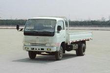 DFA2810-1Y神宇农用车(DFA2810-1Y)