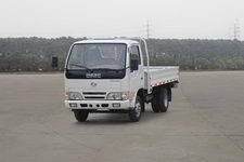 DFA2310Y神宇农用车(DFA2310Y)