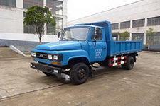 FR5815CDA金芙蓉自卸农用车(FR5815CDA)