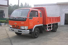 FR5815PDA金芙蓉自卸农用车(FR5815PDA)