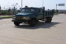 GH2515CPD-2桂花自卸农用车(GH2515CPD-2)