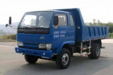 GH5820PD-2桂花自卸农用车(GH5820PD-2)