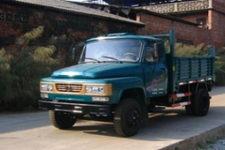 桂花牌GH5820CD-2型自卸低速货车