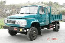 HC2515CPD河驰自卸农用车(HC2515CPD)