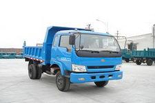 FD4810PD福达自卸农用车(FD4810PD)