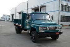 FD4810CPD福达自卸农用车(FD4810CPD)