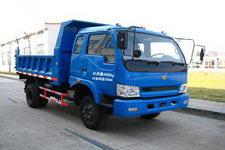 FD5815PD福达自卸农用车(FD5815PD)