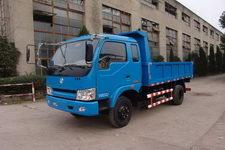 岳城牌YC5815PD1型自卸低速货车
