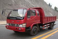 DZ5815PDT华川自卸农用车(DZ5815PDT)