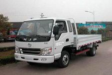 NJP5815P7南骏农用车(NJP5815P7)