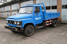 SD4015CDA山地自卸农用车(SD4015CDA)