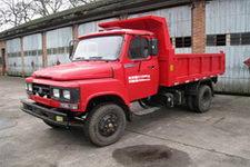 SD2810CD2A山地自卸农用车(SD2810CD2A)