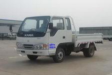 SD4010P2奥峰农用车(SD4010P2)