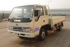SD4015P1奥峰农用车(SD4015P1)