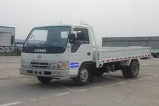 SD4815-2奥峰农用车(SD4815-2)