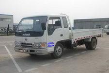 SD4815P2奥峰农用车(SD4815P2)