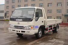 SD5815-1奥峰农用车(SD5815-1)