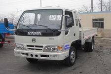 SD4010P3奥峰农用车(SD4010P3)
