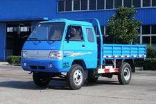 BJ1420P2北京农用车(BJ1420P2)