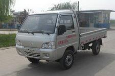 DFM1615B东方曼农用车(DFM1615B)