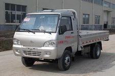 DFM2320东方曼农用车(DFM2320)