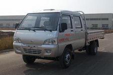 DFM2320W东方曼农用车(DFM2320W)