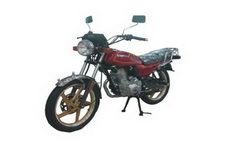 宝田牌BT125型两轮摩托车