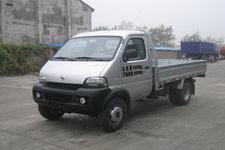 QD2320东蕾农用车(QD2320)