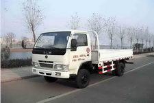 JL5820金犁农用车(JL5820)