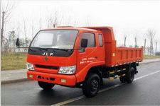 金犁牌JL5820PD2型自卸低速货车