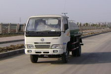 DFA2820FT神宇吸粪农用车(DFA2820FT)