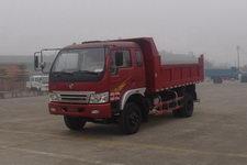 CGC5815PD2大运自卸农用车(CGC5815PD2)
