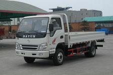 CGC4020-1大运农用车(CGC4020-1)