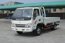 CGC4020P1大运农用车(CGC4020P1)