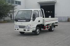 CGC2815P1大运农用车(CGC2815P1)