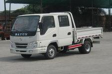 CGC2815W1大运农用车(CGC2815W1)