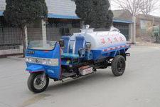 7YP-11100G双嶷山罐式三轮农用车(7YP-11100G)
