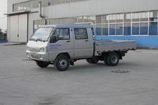 SCT2320W1驰田农用车(SCT2320W1)