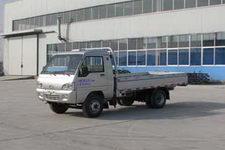 SCT2320-1驰田农用车(SCT2320-1)
