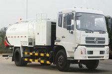 恒润牌HHR5160GQX3DF型清洗车