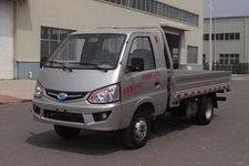 DFM2320-2东方曼农用车(DFM2320-2)