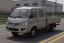DFM2320W-2东方曼农用车(DFM2320W-2)