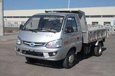 DFM2315D东方曼自卸农用车(DFM2315D)