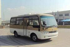 6米|10-19座吉江客车(NE6606NK02)