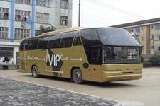 12米|24-55座邦乐旅游客车(HNQ6127HQA)
