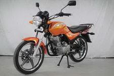 嘉陵牌JH125-5E型两轮摩托车