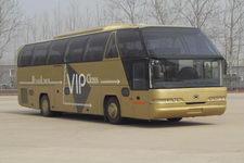 12米|24-55座邦乐旅游客车(HNQ6127HQ)