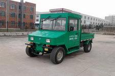 YTQ4010CD燕台自卸农用车(YTQ4010CD)